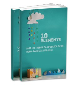 websolutions10elemente Free download